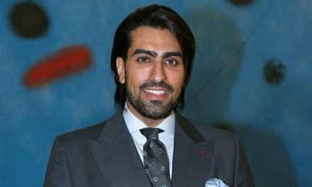 ماذا نعلم عن قضية احتجاز الأمير السعودي سلمان بن عبدالعزيز بن سلمان وأبيه؟