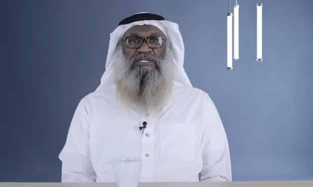 واشنطن بوست: السعودية تستخدم الإسلام لتصفية حسابات سياسية
