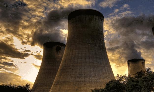لماذا يتغافل الكيان الصهيوني عن المشروع النووي السعودي؟!
