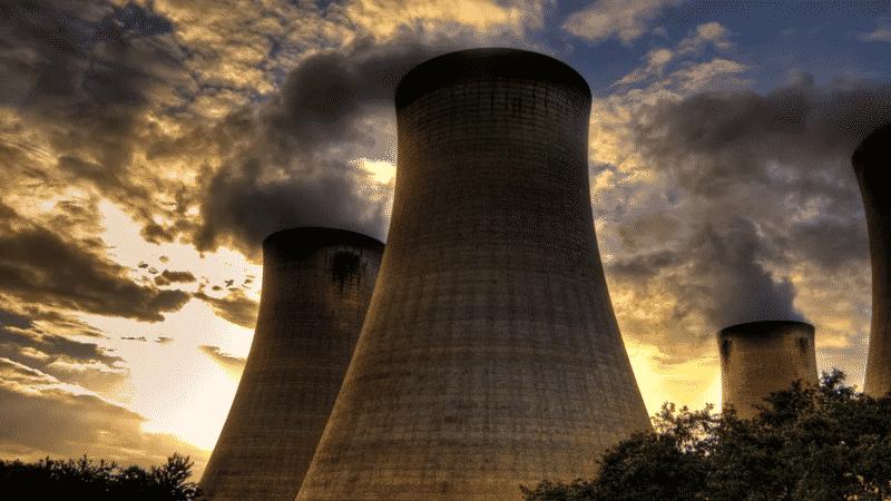 مصادر تكشف موعد طرح عطاء المشروع النووي السعودي