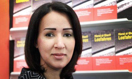 حملة دولية للتعريف بانتهاكات حقوق الإنسان بالسعودية
