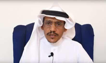 السلطات السعودية تعتقل صحفيًا بعد حديثه عن الفساد والفقر