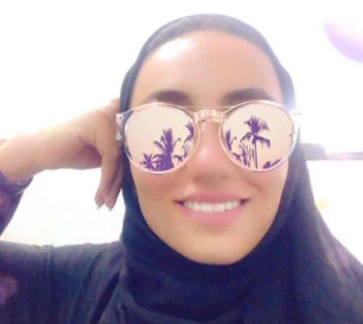 اعتقال ناشطة سعودية جديدة.. وعدد المعتقلين يصل لـ 16 بينهم سيدتين