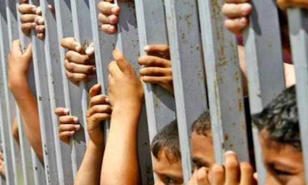 تأكيدات حقوقية عن انتهاكات لأطفال قُصَّر بالسجون السعودية