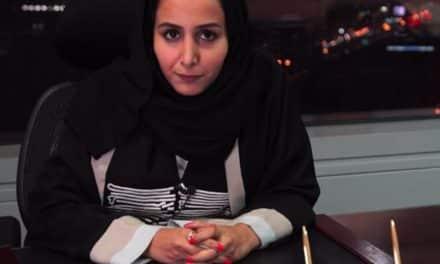 تأكيدات باعتقال السلطات السعودية لسيدة ثالثة بحملة الاعتقالات الأخيرة