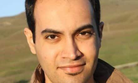 """شقيقة المختفي قسريًا """"عبد الرحمن السدحان"""" تكشف تفاصيل قضيته"""