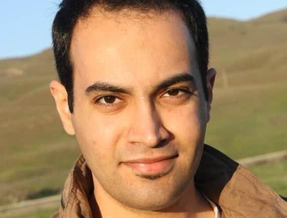 """جلسة محاكمة لـ""""السدحان"""" وسط تكتم من السلطات السعودية"""