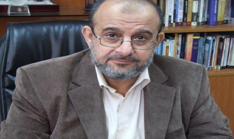 الكشف عن اعتقال صحفي أردني منذ شهرين بالسعودية بدون تهم