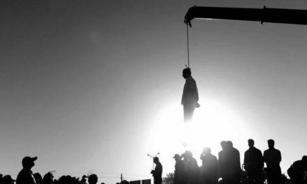 """تنظيم """"القاعدة"""" يهدد بالانتقام بعد الإعدامات الأخيرة بالسعودية"""