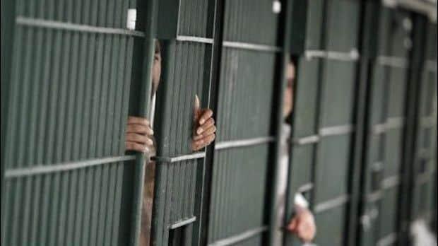 """حملة حقوقية لمطالبة السلطات السعودية بالإفراج عن معتقلي """"#حملة_ابريل"""""""