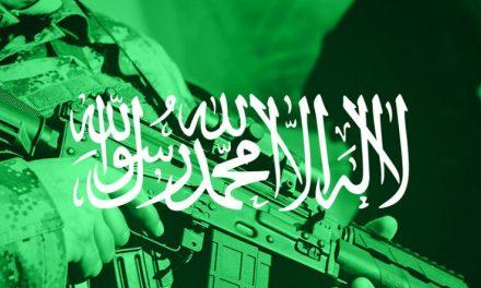 السعودية تضيّق على الجالية الفلسطينية.. تحقيق واعتقال ومنع من السفر
