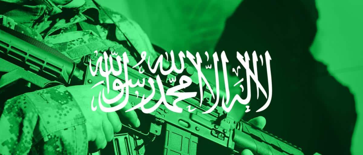 ناشط سعودي يكشف فضائح النظام في تعامله مع الجنود بالحد الجنوبي