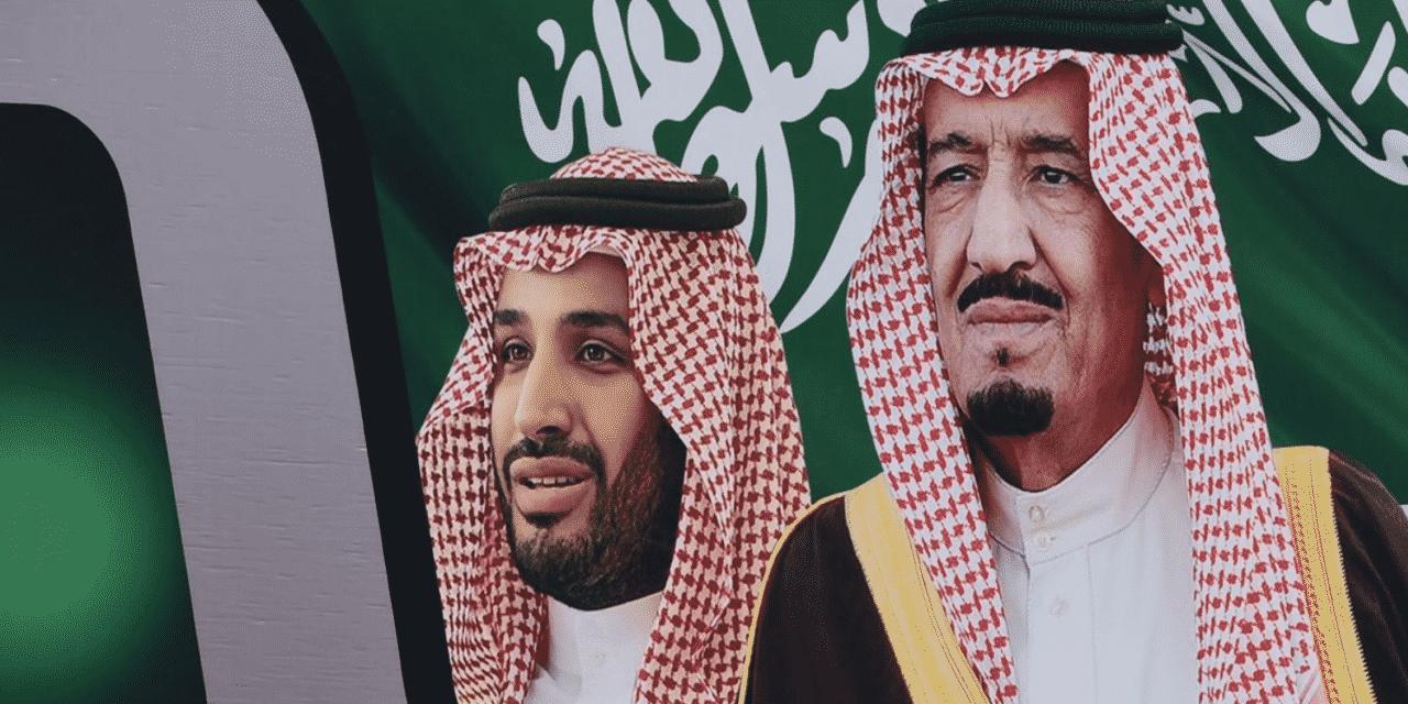 خاص.. مع المعارضة السعودية (4).. إسقاط أم إصلاح؟!