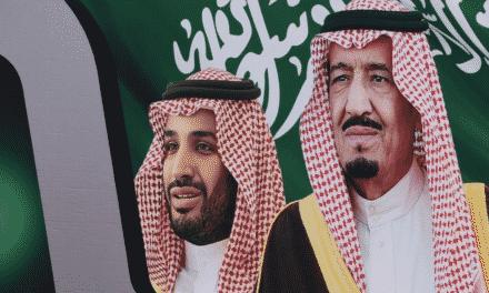 مجلة أمريكية ترصد أبرز محطات الفشل في السياسة السعودية
