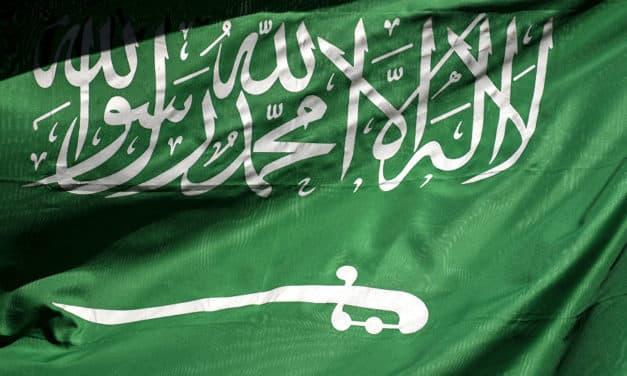 تأكيدات عن قرب تغيير قانون الوصاية بالسعودية بعد انتقادات دولية