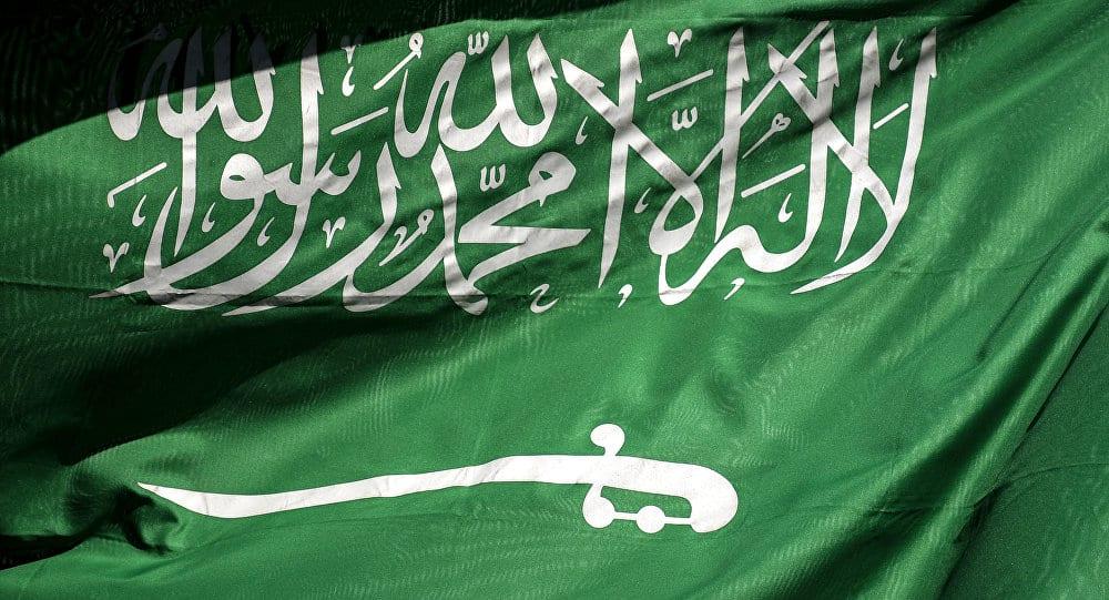 هل استبدلت السعودية نموذجاً متطرفاً بآخر أشد تطرفاً؟