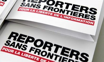 مطالبات دولية للسعودية بإطلاق سراح صحفيين معتقلين لديها