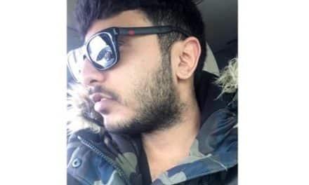السلطات السعودية تضغط على عائلة ناشط لاجئ بكندا للتبرؤ منه