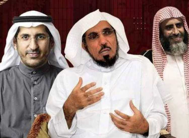 """""""العالمية لعلماء المسلمين"""" تندد بتسريبات إعدامات الدعاة وتنادي بوقفها"""