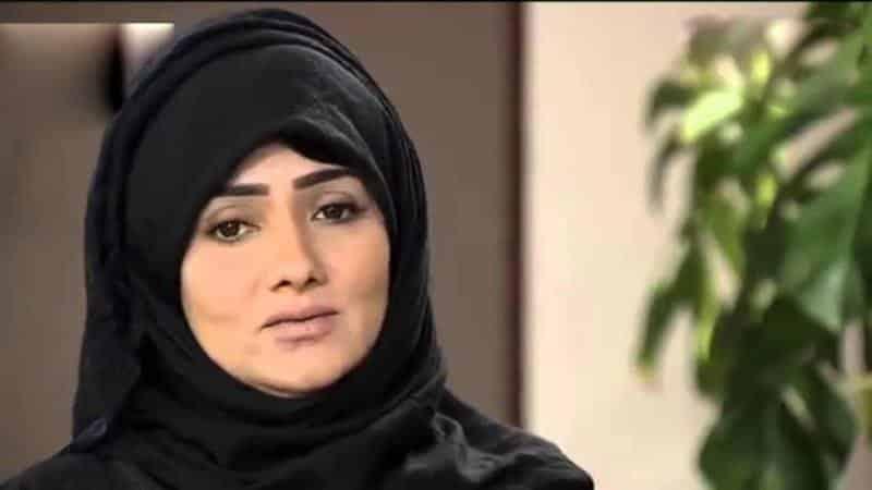 """عضوة بمجلس الشورى تهدد بوضع الناشطات على """"قائمة الإرهاب"""""""