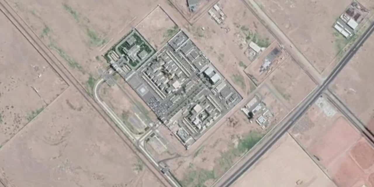 العسيري يكشف تفاصيل منشأة أمنية خصصت لتعذيب المعتقلين
