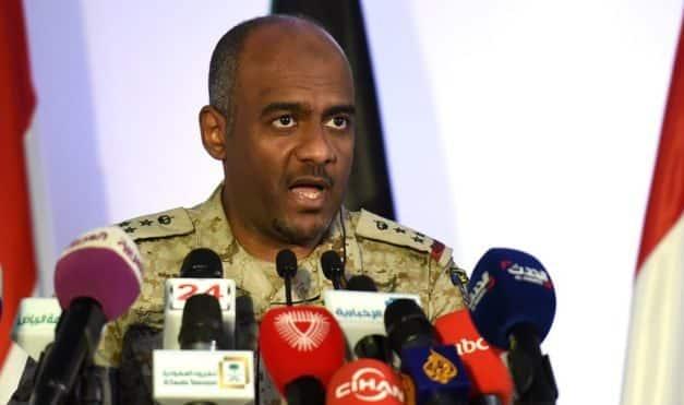 قاتل طليق.. كيف فشلت جميع مهام رجل السعودية أحمد عسيري؟