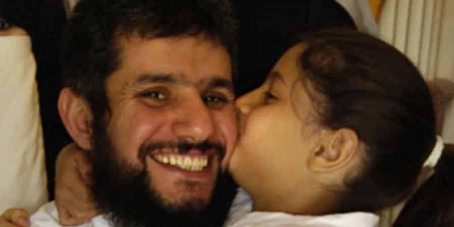 """تأجيل جلسة الإفراج عن أشهر سجين سعودي بالولايات المتحدة بسبب """"الضباب"""""""