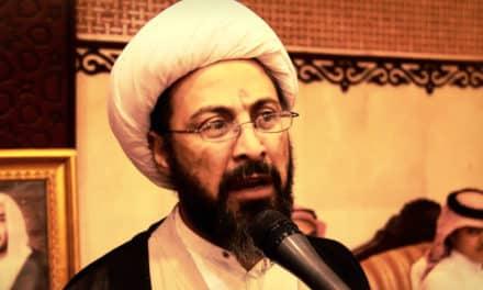 """السلطات السعودية تفرج عن الداعية الشيعي """"توفيق العامر"""""""
