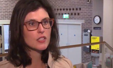 نائبة بريطانية: المعتقلات السعوديات يتعرضن للتحرش الجنسي والتعذيب