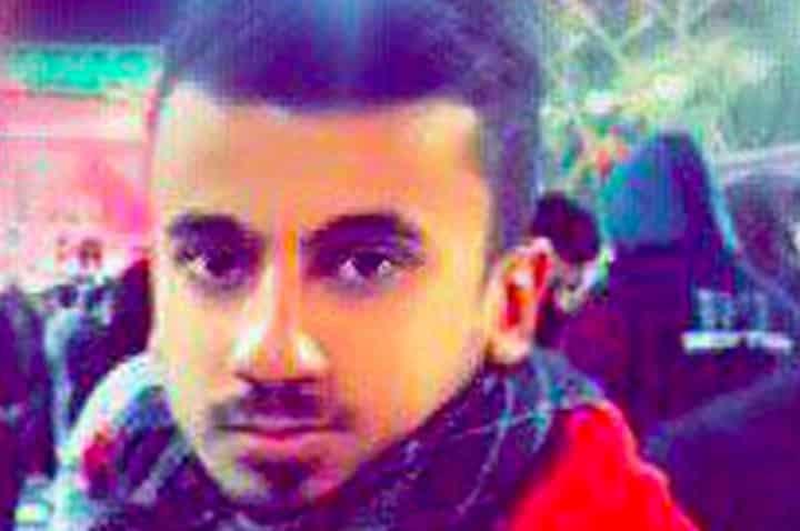 السلطات السعودية تعتقل شابًا في القطيف بسبب التعبير عن رأيه!