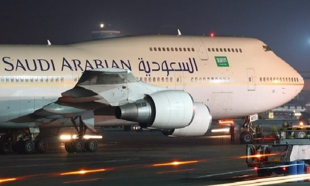 إضراب عن العمل يسبب تكدسًا واسعًا بالمطارات السعودية وتعطلاً للرحلات