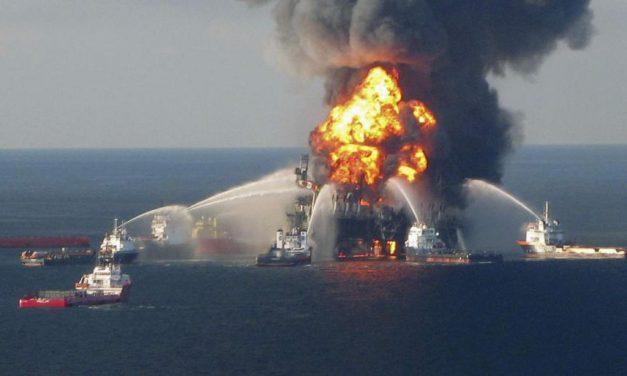 من يقف خلف تفجيرات الفجيرة؟ وهل تكون الشرارة الأولى للحرب في الخليج؟
