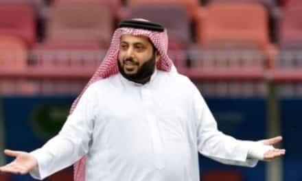 هل تراجع آل الشيخ عن مسابقة القرآن الكريم.. السعوديون يسألون!
