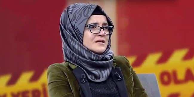 """خطيبة """"خاشقجي"""": تركيا لديها أدلة ووثائق تحرج السعودية"""