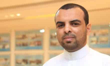 """أنباء عن ظهور الناشط """"مروان المريسي"""" المختفي قسريًا منذ عام 2018"""