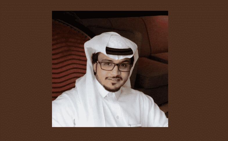 السلطات السعودية تداهم منزل عائلة ناشط معارض بالخارج