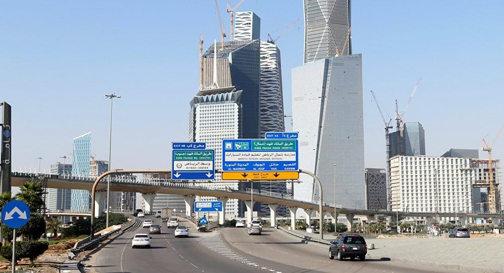 الإقامات الدائمة.. خطة السعودية الجديدة لتنشيط الاقتصاد
