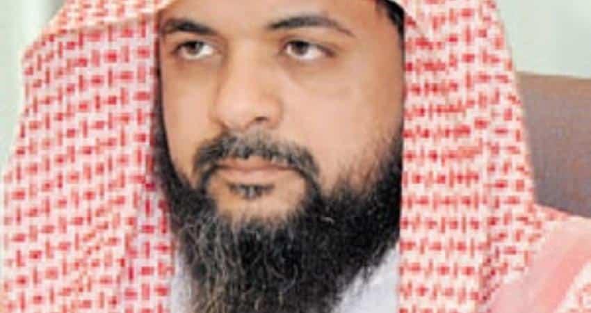 """السلطات السعودية تتعمد إهانة الداعية المعتقل """"الناجم"""" أثناء نقله للمحكمة"""