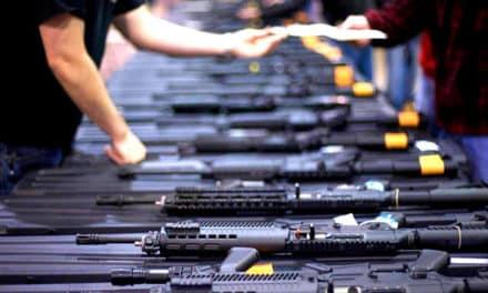 واشنطن تواصل تصدير أسلحة للرياض رغم رفض الكونغرس