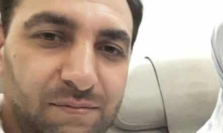 الكشف عن مصير شاب سوري معتقل بالسعودية