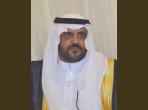 الناشط محمد العتيبي يعلن دخوله في إضراب مفتوح بالسجون السعودية