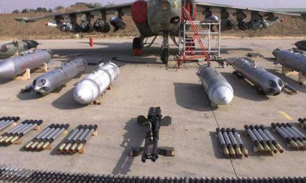 """""""ترامب"""" يخدع الكونغرس ليبيع أسلحة جديدة للسعودية"""