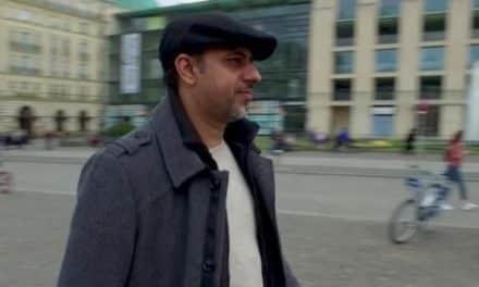 """محامي الـ 37 الذين أعدمتهم السلطات السعودية يخشى مصير """"خاشقجي"""""""