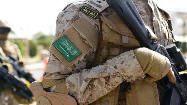 جندي سعودي بالحد الجنوبي يعرض بيع كليته لتسديد ديونه
