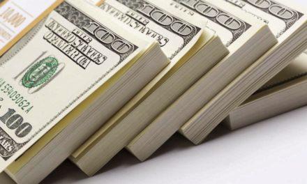استعدادات سعودية لطرح سندات ديون جديدة بمليارات الدولارات