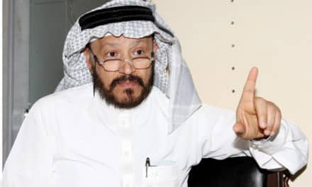 """تدهور الحالة الصحية للمعتقل """"جميل فارسي"""" بالسجون السعودية"""