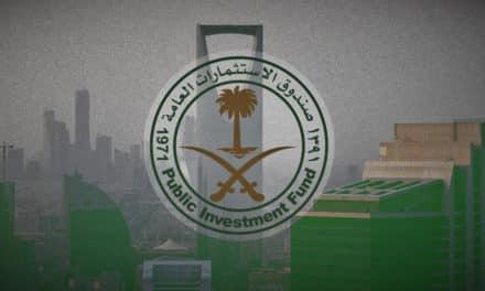 """""""رويترز"""": صندوق الاستثمار السعودي يتهدده خطر كبير"""