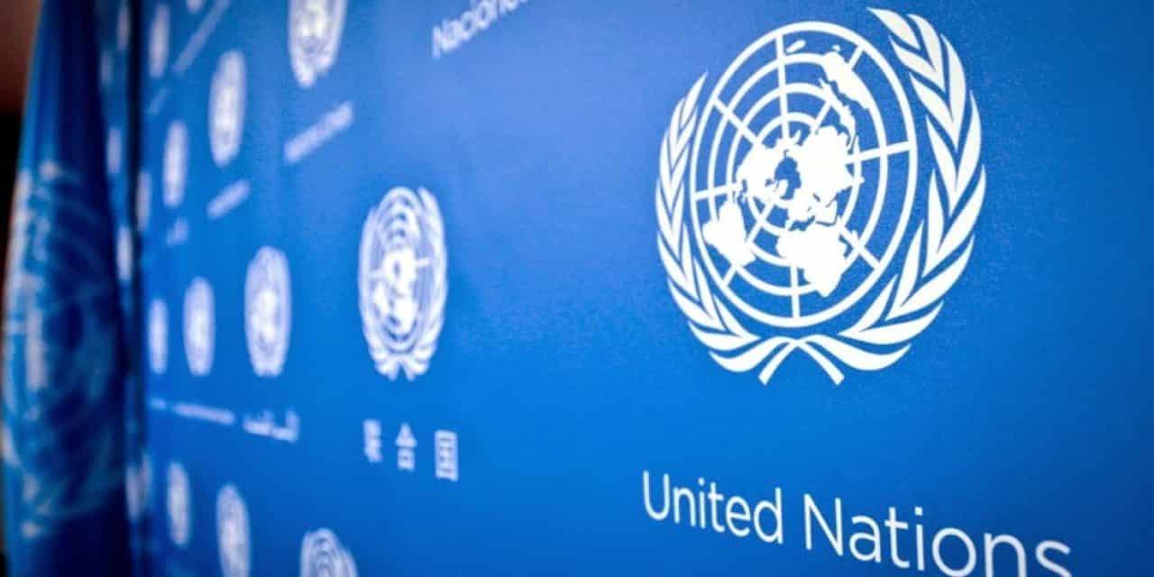 """بماذا ردت الأمم المتحدة على رفض السعودية لتقريرها حول مقتل """"خاشقجي""""؟"""