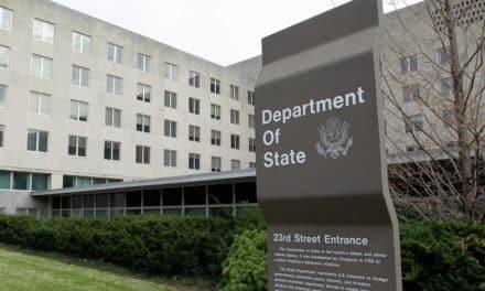 """الخارجية الأمريكية تكشف فضائح النظام السعودي في محاكمات """"معتقلي الرأي"""""""