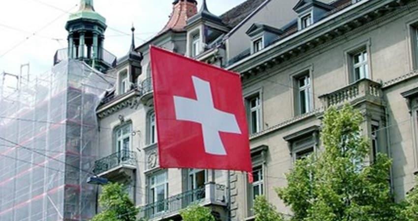 قرار سويسري بمنع شركة طائرات من العمل مع السعودية والإمارات
